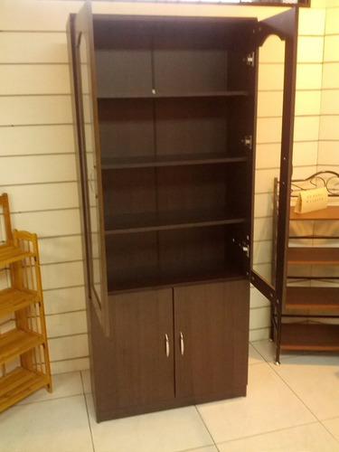 biblioteca estantería librero modelo bf-19s