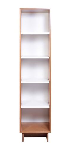 biblioteca estanteria muebles