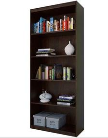 Biblioteca Estantes Mueble Estanteria Modular Libros Oferta