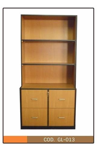 biblioteca oficinas archivos