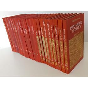 Biblioteca Planeta - Coleção 13 Volumes