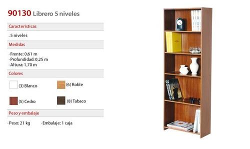biblioteca platinum 90130 5 est tabaco 47020 aguirrezabala