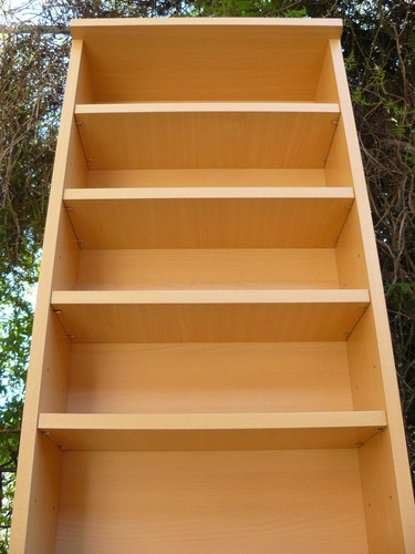 biblioteca porta dvd