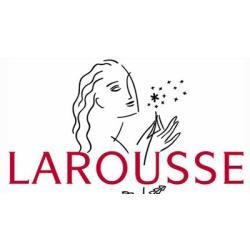 biblioteca practica larousse 7 tomos