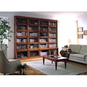 Bibliotecas Thompson (precio Por Módulo)