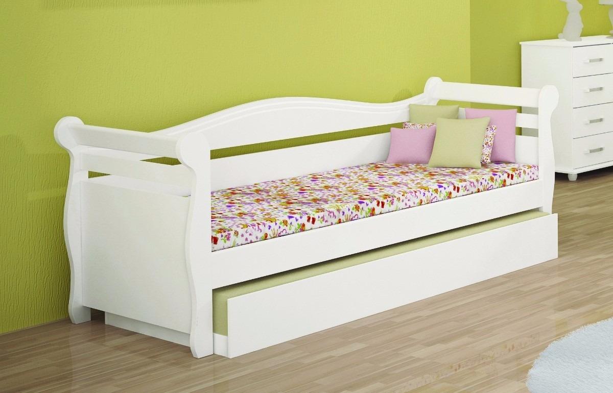 Bicama sofacama sof cama baba cristal tcil m veis r - Sofas cama infantiles ...