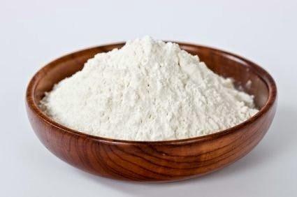 bicarbonato de potasio usp ( sin sodio ) 250 gramos