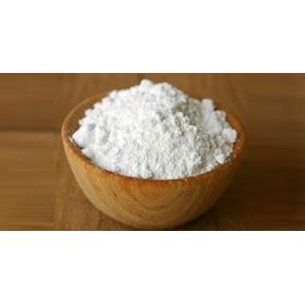 Bicarbonato De Sodio 1 Kg Excelente Calidad En Caba Belgrano