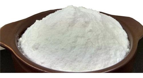 bicarbonato de sodio - 1 kilo