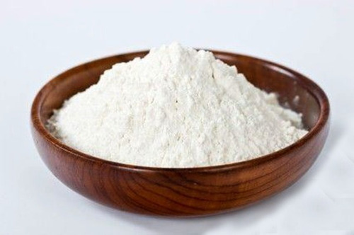 bicarbonato de sodio 500g excelente calidad en caba belgrano