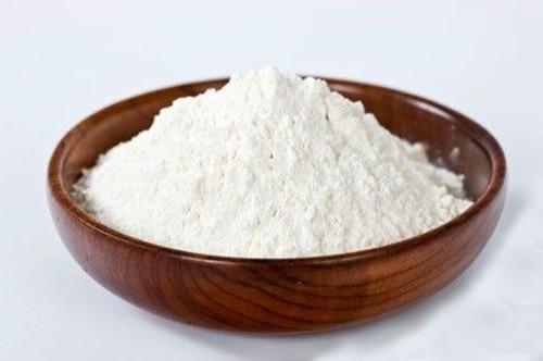 bicarbonato de sodio 500g muy buena calidad caba en belgrano
