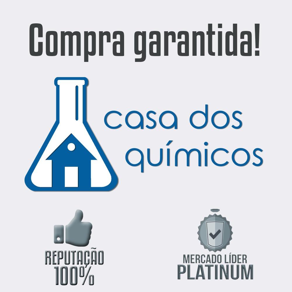 0b10f820c8 Bicarbonato De Sódio 99