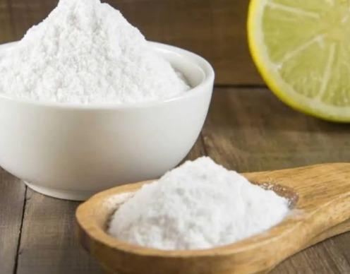 bicarbonato de sodio a granel