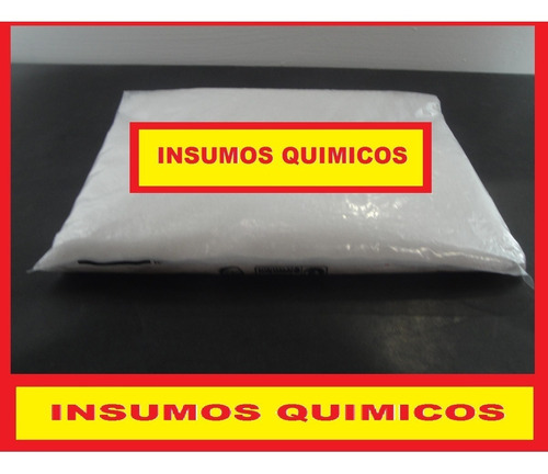 bicarbonato de sodio+acido citrico anhidro puro  x 1 kg c/u