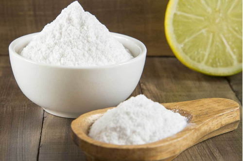 bicarbonato  de sodio aleman  x 2 kilos