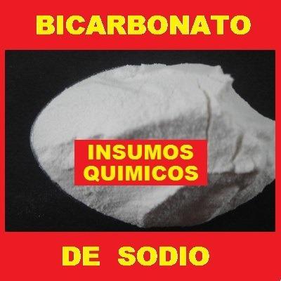 bicarbonato de sodio puro 100% alimenticio  x 25  kilos