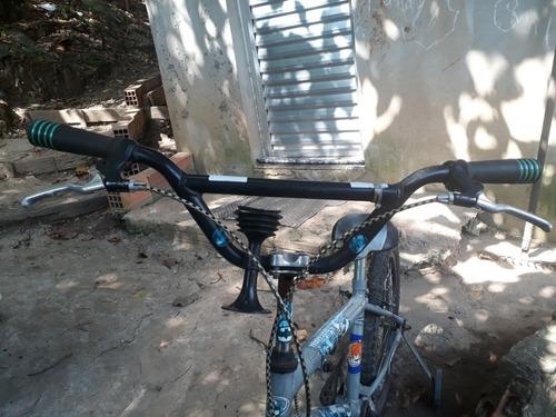 bichicleta