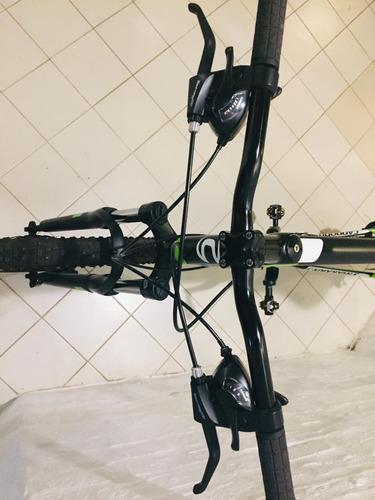 bici cannondale