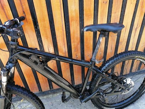bici conversable