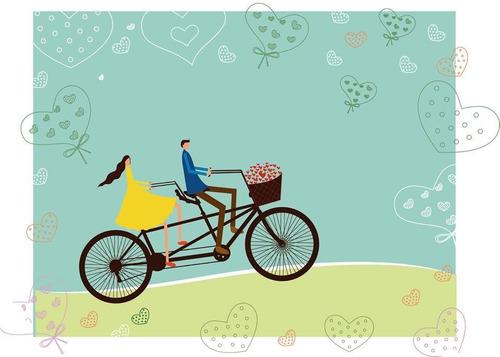bici cuadros para decorar variedad en modelos y tamaos