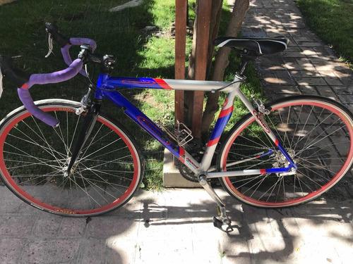 bici de carrera/rutera