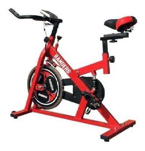 bici de spinning arg-870sp
