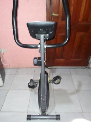 bici fija omiko 79p