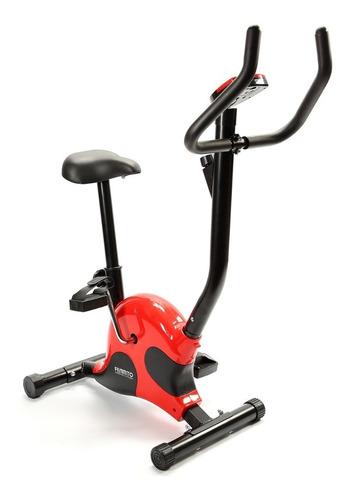 bici fitness bicicleta fija