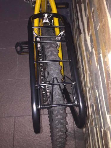 bici moto