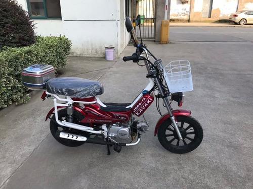 bici moto bencinera 49cc valor 550.000 super oferta