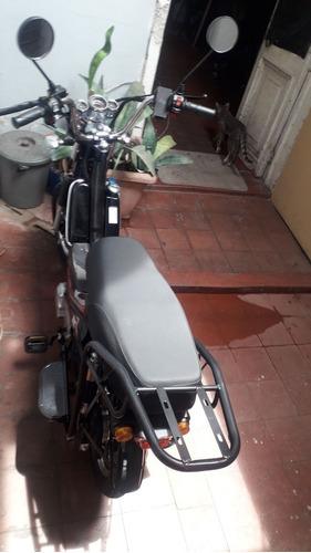 bici moto jiapeng