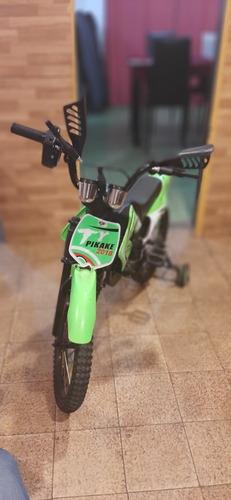 bici moto r16
