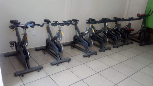 bici para espining lime pro-equiment ms5