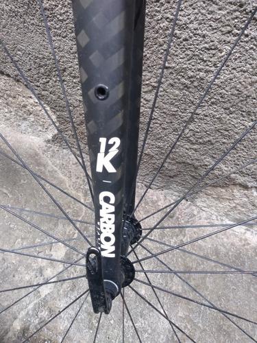 bici ruta