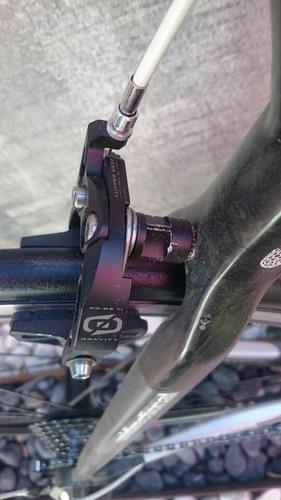 bici ruta bmc pro machine 53
