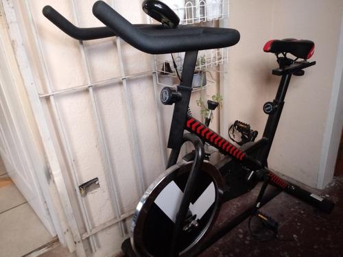 bici spinner
