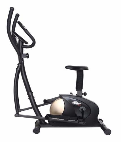 biciclate eliptica monark profecional magnetica xt 30und
