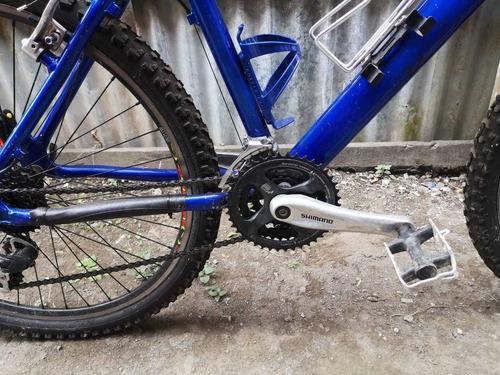 bicicleta 11 velocidades piezas shimano