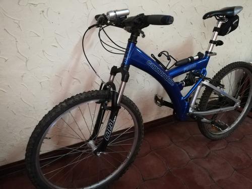 bicicleta # 26