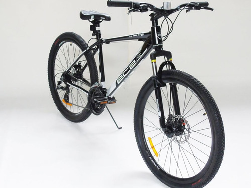 bicicleta 29  24.vel freno/disco comp/sh