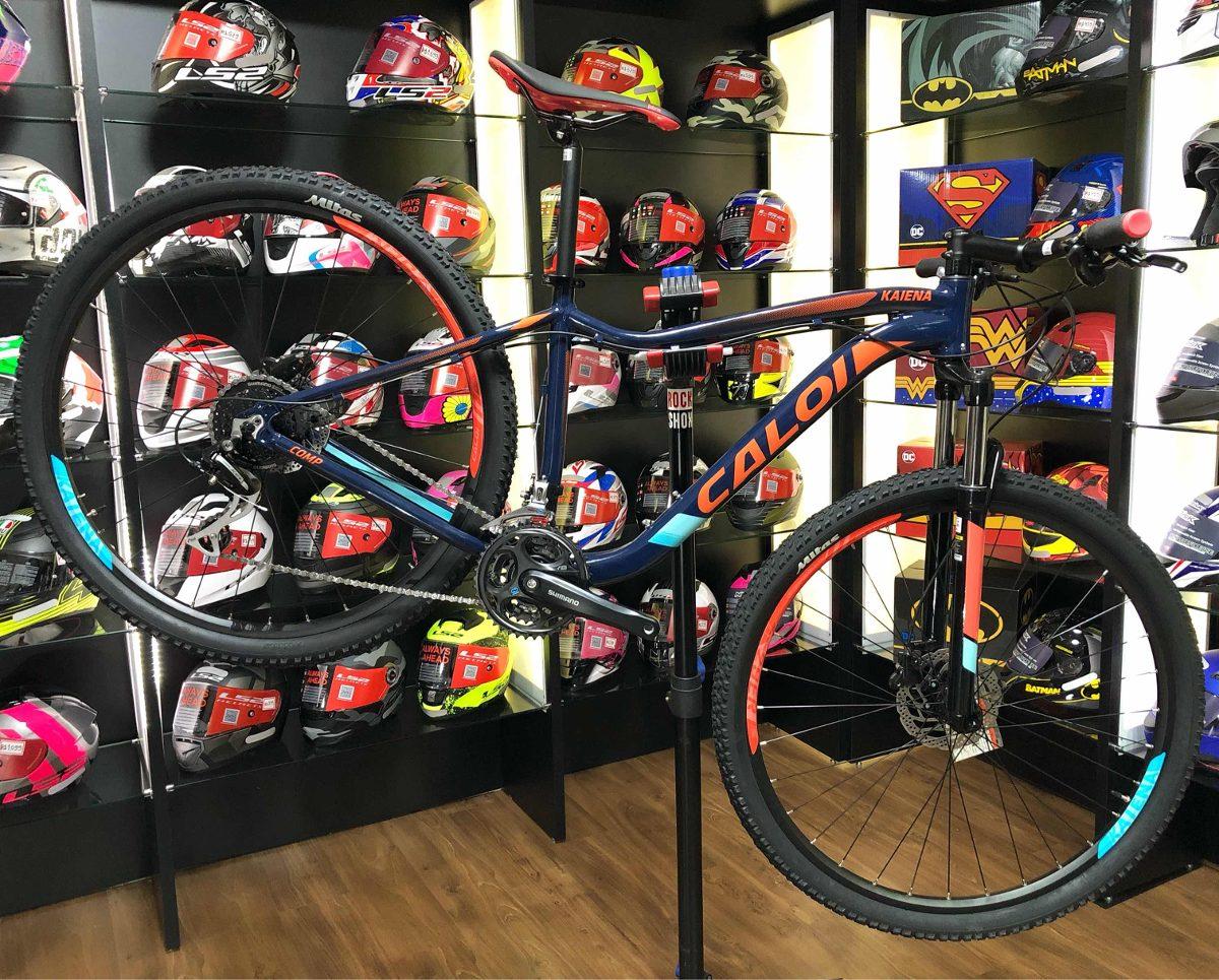 a07d88f5b bicicleta 29 caloi kaiena comp 2019 shimano 24v - oficial. Carregando zoom.