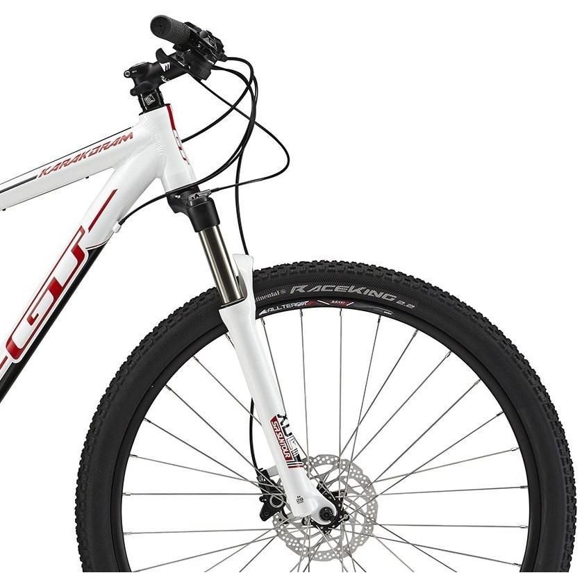 170e48bea bicicleta 29   gt karakoram elite. Carregando zoom.
