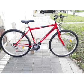 Bicicleta 29 Todo Terreno Fenocchio