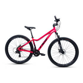 Bicicleta 29 Tsw Posh - Mtb 21v