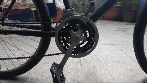 bicicleta