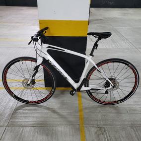 ac8819c67 Bicicleta Aro 20 Usada Barata - Bicicletas em São Paulo Zona Sul ...