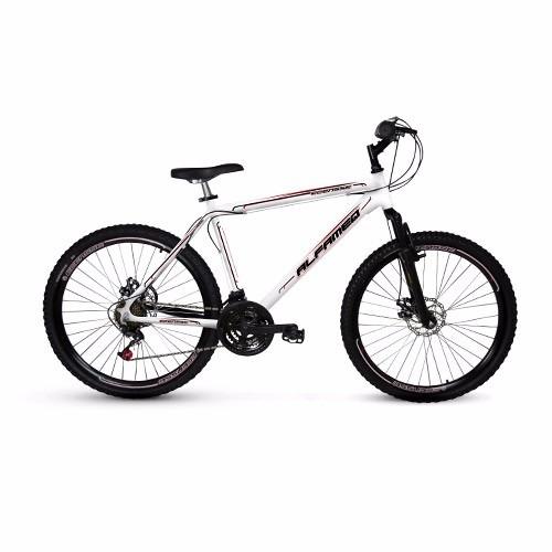 bicicleta alfameq ecensse