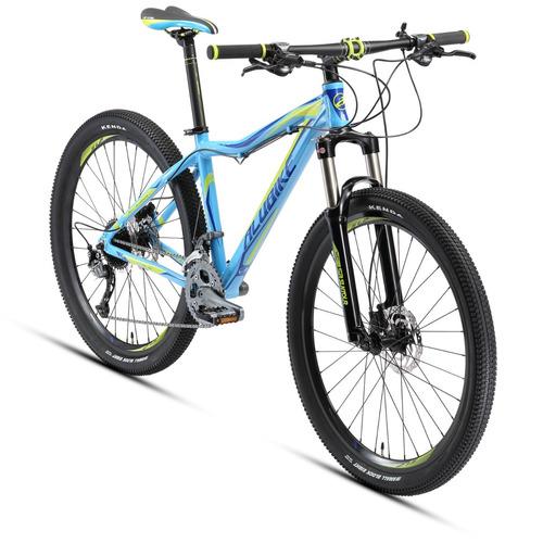 bicicleta alubike a27.5 pro dim rodada 27.5 y 24 vel 2018