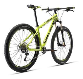 79a31318236 Bicicleta Norco 29 - Bicicletas De Montaña para Adultos en Mercado Libre  México