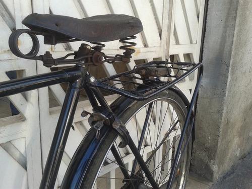 bicicleta antiga hercules inglesa nao peugeot caloi monark